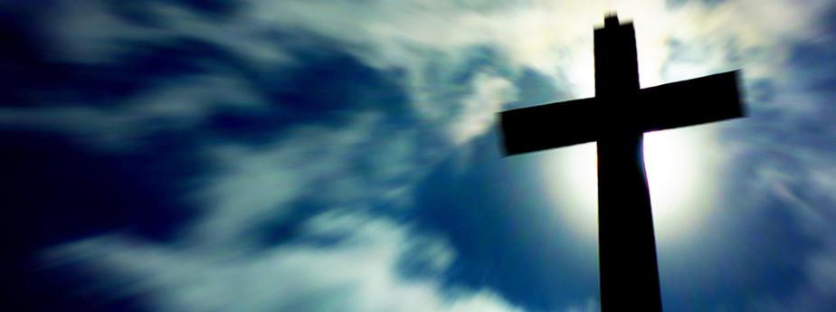 그리스도의 증인이 되는 교회 Come! Join us!